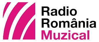 Votează discul de muzică clasică al anului 2014
