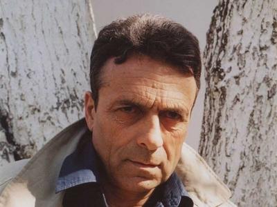 Alexandru Ecovoiu