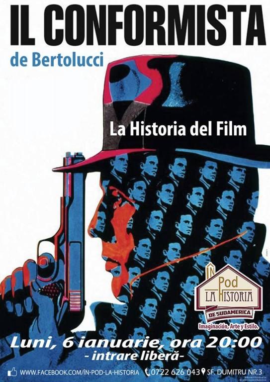 Bertolucci