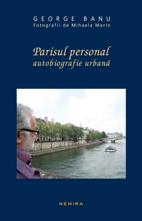 Parisul personal