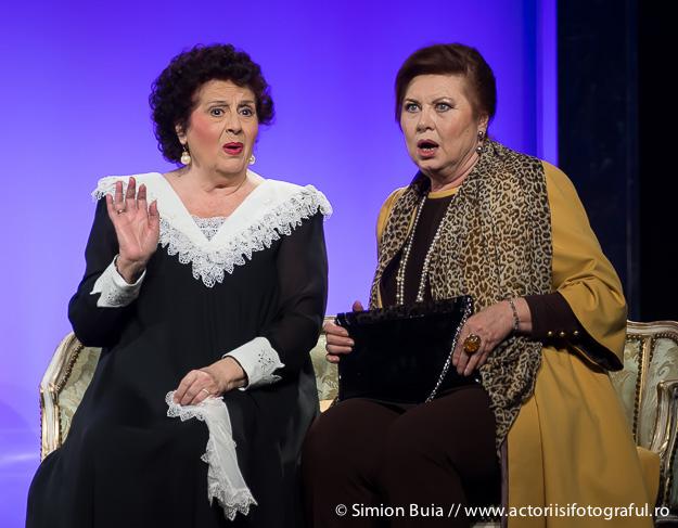 Quartet la Teatrelli fotografiat de Simion Buia-5647