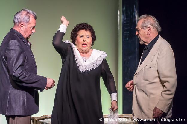 Quartet la Teatrelli fotografiat de Simion Buia-5796