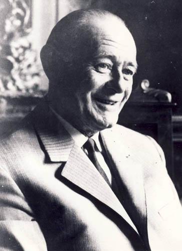 Tudor Musatescu
