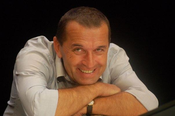 Ivica Šimić