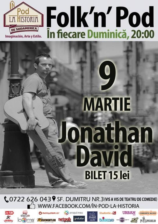 Jonathan Dave 1 (1)