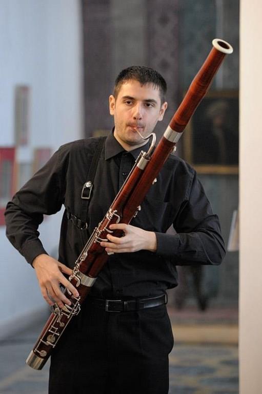 Mihai Boboiescu