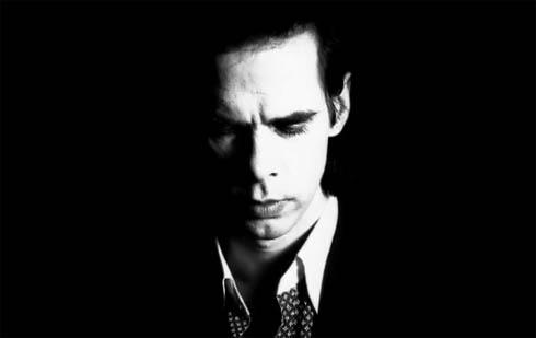 O zi din viata lui Nick Cave