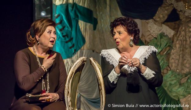 Quartet la Teatrelli fotografiat de Simion Buia-5925