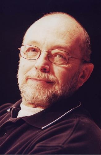 Petre Bokor
