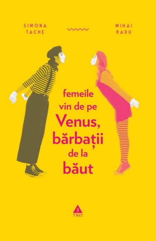 femeile vin de pe venus-barbatii-de-la-baut