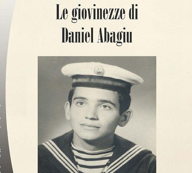 DanielAbagiu