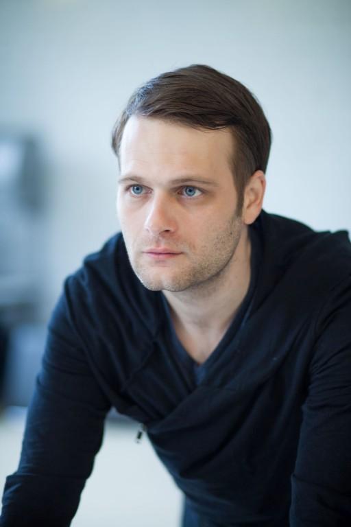 Stefan Lupu