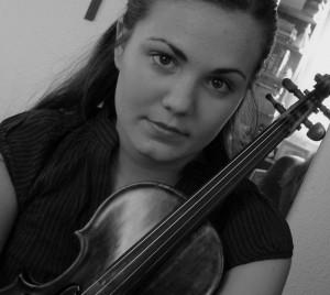Simina Croitoru