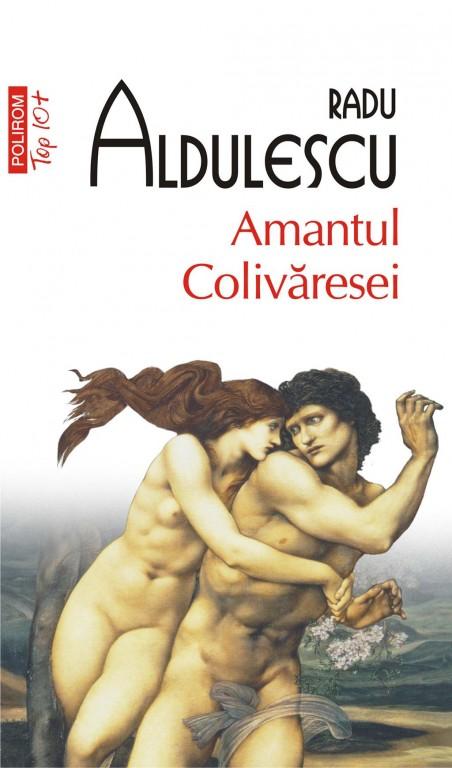 amantul-colivaresei_1_fullsize