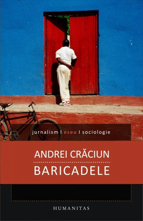 baricadele