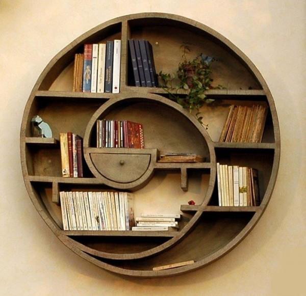 biblioteca-rotunda-600x581