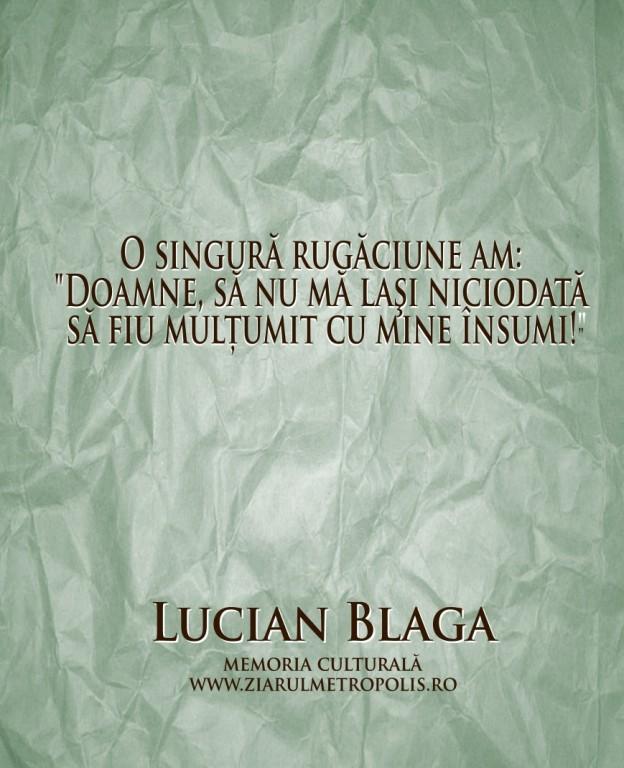 blaga-1-624x768