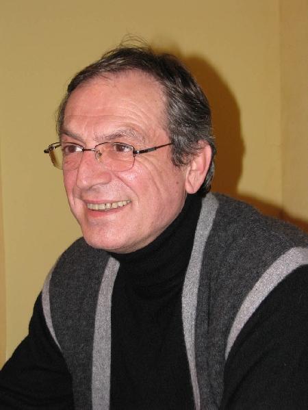 Cornel Răileanu