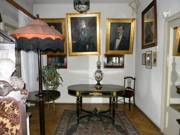 muzeu nottara