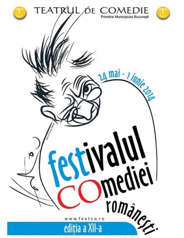 la-festco-2014-h-ora-comica-18482278
