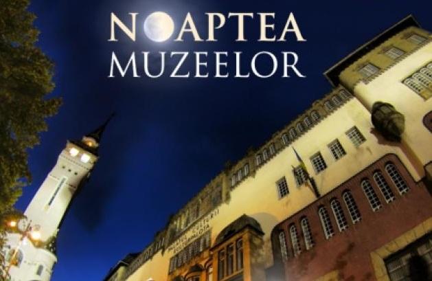 noaptea-muzeelor.vezi-programul1368439020