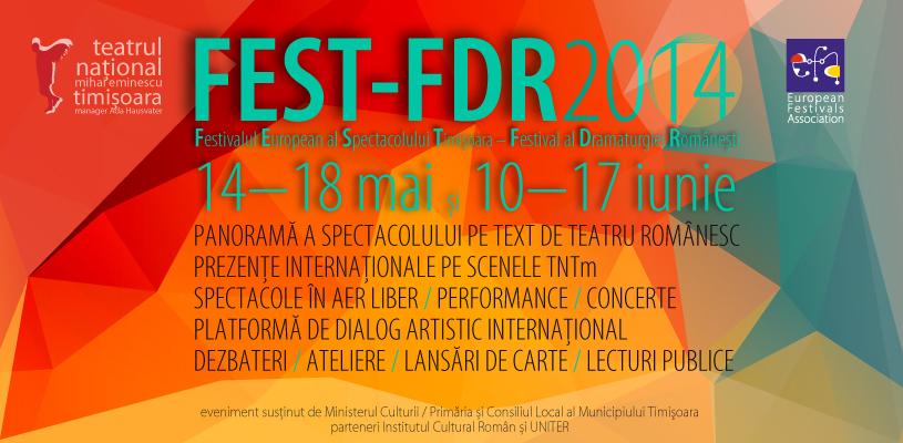 Fest FDR