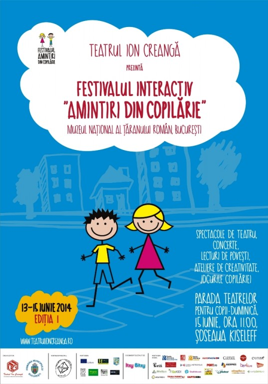 Afis_Festivalul_interactiv_Amintiri_din_Copilarie