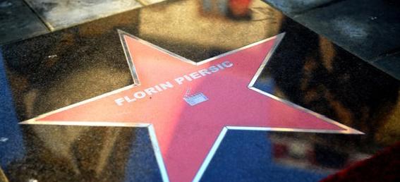 florin piersic