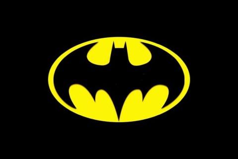 Batmna