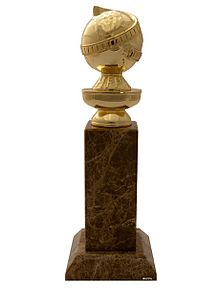 220px-Golden_Globe_Trophy