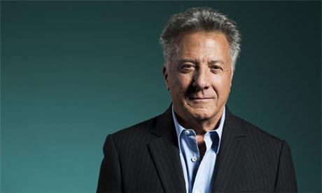 Dustin Hoffman, 77 de ani