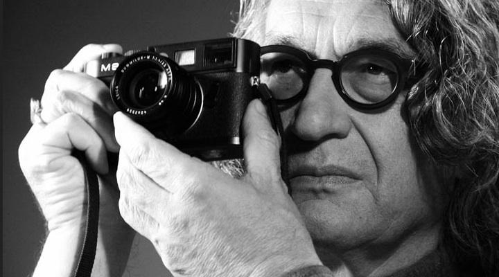 Wim Wenders, 69 de ani