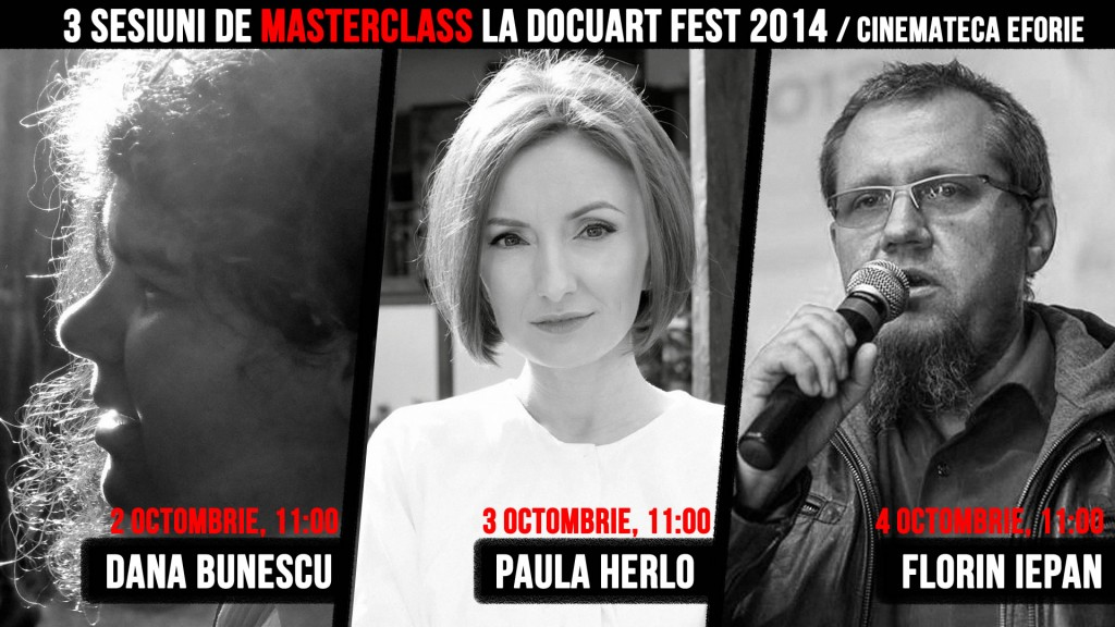 Docuart Fest