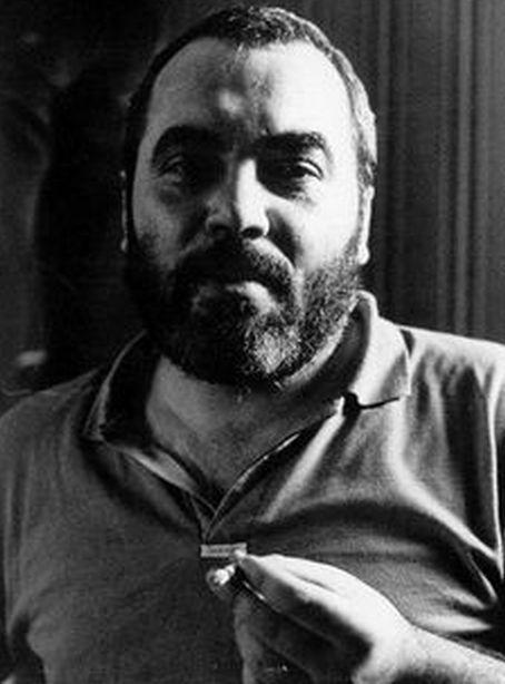 Corneliu Gheorghiţă
