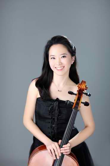 Hong Eun Sun