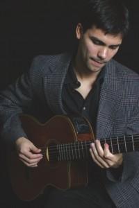 Julio Santillan _02