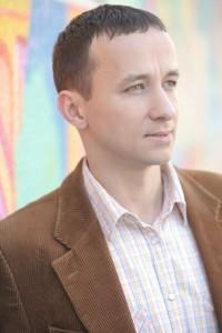 Razvan Suma (2)