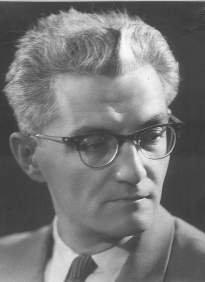Victor Iliu