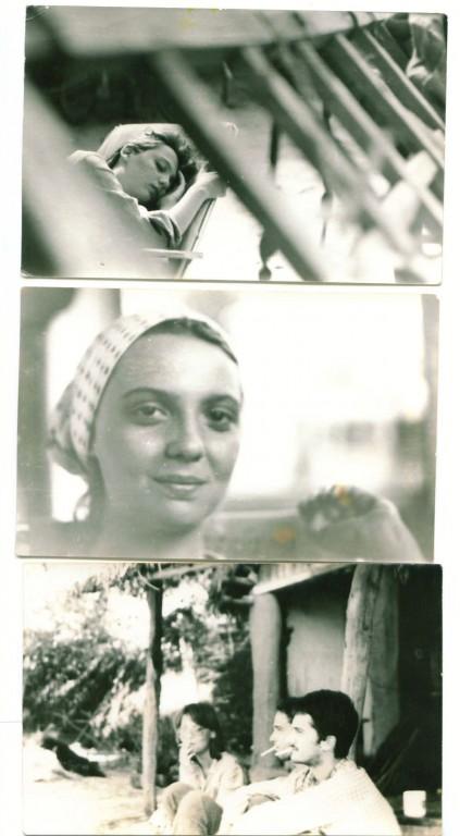 Emilia Popescu