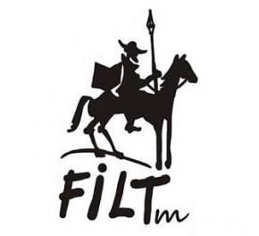 FILTM 2014