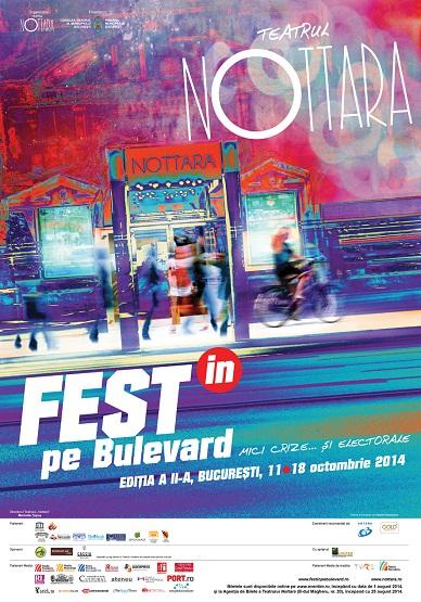 Fest(in)