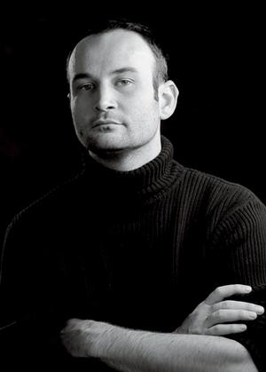 Alexander Nanau, premiat la Varşovia