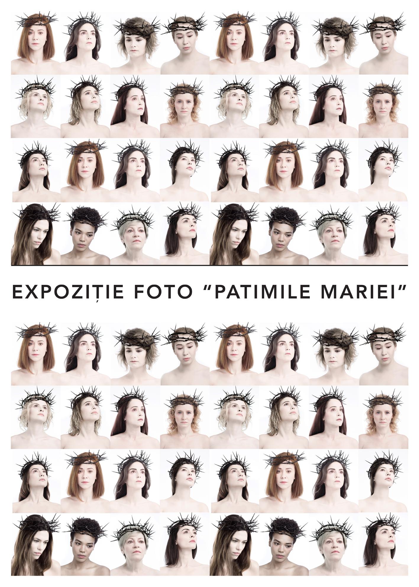 14 femei