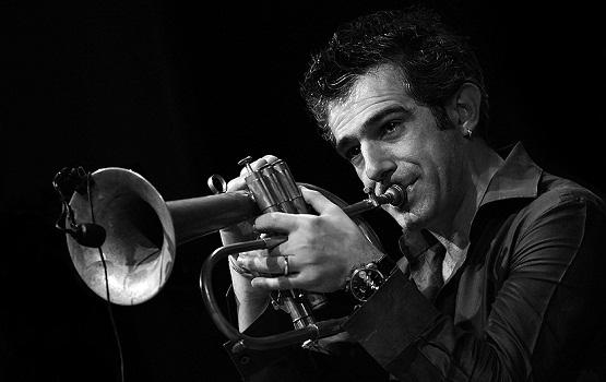 Trompetistul italian Paolo Fresu vine la Sala Radio alături de Devil Quartet.