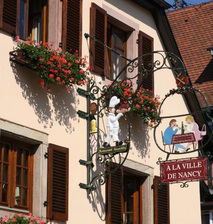 a-la-ville-de-nancy