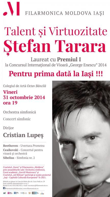 Stefan Tarara
