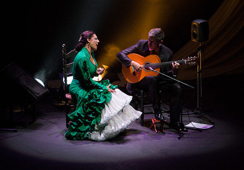 la-tobala-muestra-flamenco