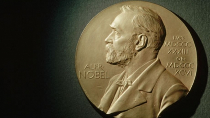 nobel 2014