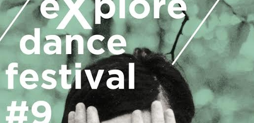 eXplore dance festival