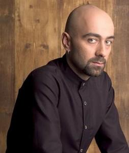 Adrian Buciu